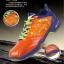 รองเท้าแบดมินตันรุ่น3641 Support Gel thumbnail 4