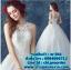 ชุดแต่งงาน แบบสุ่ม w-041 thumbnail 1