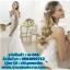 ชุดแต่งงาน แบบยาว w-046 Pre-Order thumbnail 1
