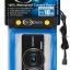 Camera Waterproof Pouch XL - สีน้ำเงิน thumbnail 1