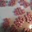 Aura Pink Two ครีมทาปากแดง ปากชมพู นมชมพู Lip & Nipple Cream thumbnail 26