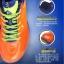 รองเท้าแบดมินตันรุ่น3641 Support Gel thumbnail 5
