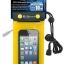 Smart Phone -S (Yellow) thumbnail 1