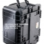 PELICAN™ 0450 TOOL CASE WITH DRAWER thumbnail 16