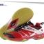 รองเท้าแบดมินตันSupport Gel รุ่น BS-50 thumbnail 5