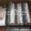 ครีมทาปากนมชมพู aura pink two 10 กระปุก ที่ผ่านมาขายกระปุกละ 390 บาท +สบู่ กาแฟ 50 ก้อน ก้อนละ 70 บาท thumbnail 22