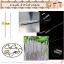 แปรงมินิล้างหลอด thumbnail 1