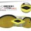 รองเท้าเเบดมินตัน Gel Support รุ่น 3618 thumbnail 7
