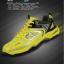 รองเท้าเเบดมินตัน Gel Support รุ่น 3618 thumbnail 1
