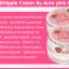 Aura Pink Two ครีมทาปากแดง ปากชมพู นมชมพู Lip & Nipple Cream thumbnail 42