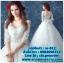 ชุดแต่งงาน แบบสุ่ม w-012 Pre-Order thumbnail 1