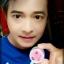 Aura Pink Two ครีมทาปากแดง ปากชมพู นมชมพู Lip & Nipple Cream thumbnail 29