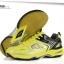 รองเท้าเเบดมินตัน Gel Support รุ่น 3618 thumbnail 5