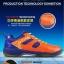 รองเท้าแบดมินตันรุ่น3641 Support Gel thumbnail 3