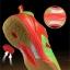 รองเท้าแบดมินตันคุณภาพเยี่ยม BS-69 คุ้ม นุ่ม อึด ทน thumbnail 7