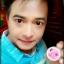 Aura Pink Two ครีมทาปากแดง ปากชมพู นมชมพู Lip & Nipple Cream thumbnail 30