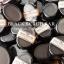 สบู่สครับกาแฟ แบล็คสครับบาร์ Coffee Soap Coffee Scrub สูตร Original thumbnail 1