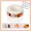 Masking Tape MT-Set02-009 thumbnail 1