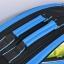 กระเป๋า Eagle ใบกลางสีฟ้าลายเขียว thumbnail 3