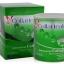 อาหารเสริม CollaHealth Collagen คอลลาเฮลท์ คอลลาเจน ราคาถูก ส่งฟรี ems thumbnail 1