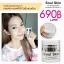 soul skin cc encap ราคาถูก เซรั่มกันแดดหน้าเงา CC Cream Capsule SPF 50 Pa++ ส่งฟรี ems thumbnail 1