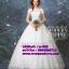 ชุดแต่งงาน แบบสุ่ม w-069 Pre-Order thumbnail 1