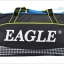 กระเป๋า Eagle สีน้ำเงินทรงสี่เหลี่ยม***เหลือใบสุดท้าย thumbnail 3