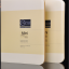 IIOZO ฟิล์มกระจกกันรอยนิรภัย สำหรับ iPad mini 1/2 2.5 C 0.44mm thumbnail 3