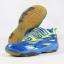รองเท้าแบดมินตันสำหรับเด็ก BS48 thumbnail 1