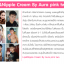Aura Pink Two ครีมทาปากแดง ปากชมพู นมชมพู Lip & Nipple Cream thumbnail 53
