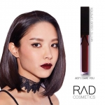 พร้อมส่ง Rad Matte Lipstick # I DARE YOU