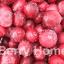 แครนเบอร์รี่แช่แข็ง / Cranberry (1 กก.) thumbnail 1
