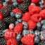 มิกซ์เบอร์รี่แช่แข็ง / Mixed Berry (1 กก.) thumbnail 1