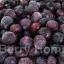 บลูเบอร์รี่แช่แข็ง (ลูกใหญ่) / Blueberry (1 กก.) thumbnail 1