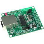 โครงงาน Microcontroller