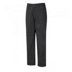 Craghoppers Convertible Trousers - Black Pepper Kiwi size 30""