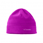 Columbia Thermarator™ Hat - Bright Plum (Size M)