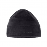 Columbia Women's Pearl Plush Heat™ Hat - Black (Size M)