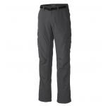 Columbia Men's Cascades Explorer™ Pants - Grill (Size XS)