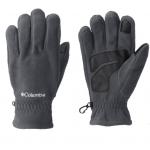 Columbia Men's Thermarator™ Glove - Graphite (Size S)