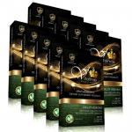 อาหารเสริม Vitalmax (10 กล่อง) พร้อมรีวิวจริง No หน้าม้า + ฟรี DVD สอนนวดเฉพาะจุดสตรี