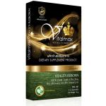 อาหารเสริม Vitalmax (1 กล่อง) พร้อมรีวิวจริง No หน้าม้า + ฟรี DVD สอนนวดเฉพาะจุดสตรี