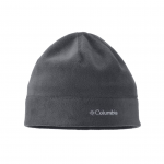 Columbia Thermarator™ Hat - Graphite (Size M)