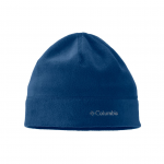Columbia Thermarator™ Hat - Marine Blue (Size M)