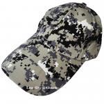 Baseball Cap-07