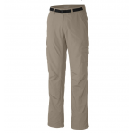 Columbia Men's Cascades Explorer™ Pants - Tusk (Size XS)