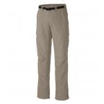 Columbia Men's Cascades Explorer™ Pants - Tusk (Size XS)