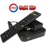 RECEIVER PSI O2X HD ราคา 950 บาท