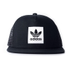 Adidas Originals Transporter Hat - Black