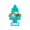 Little Trees Air Freshener - Rainforest Mist